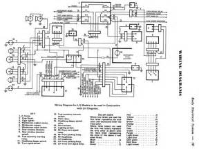 lx wiring diagram lx uncategorized free wiring diagrams