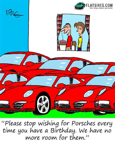 porsche cartoon porsche cartoon flatsixes com howldb