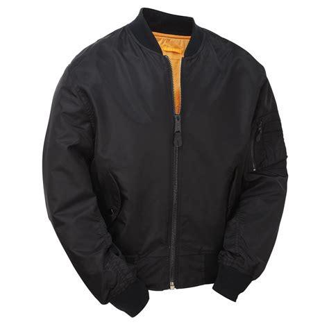 Jaket Bomber Marsmellow Kanvas Army olive green flight ma1 bomber jacket army navy stores uk