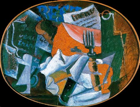 picasso history history of pablo picasso