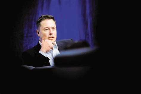 elon musk china india loses out to china on first tesla factory outside us
