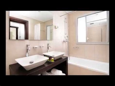 bathroom ideas bathroom designs youtube