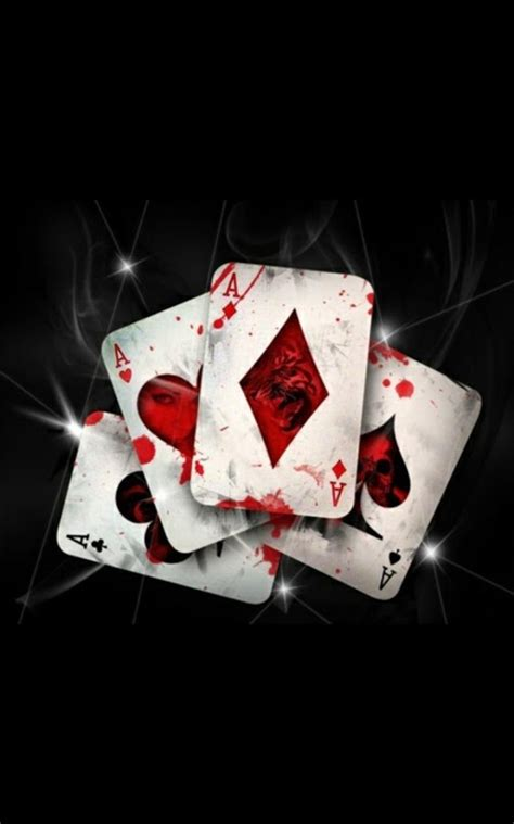 wallpaper engine cards hd images poker lwp android apps on google play