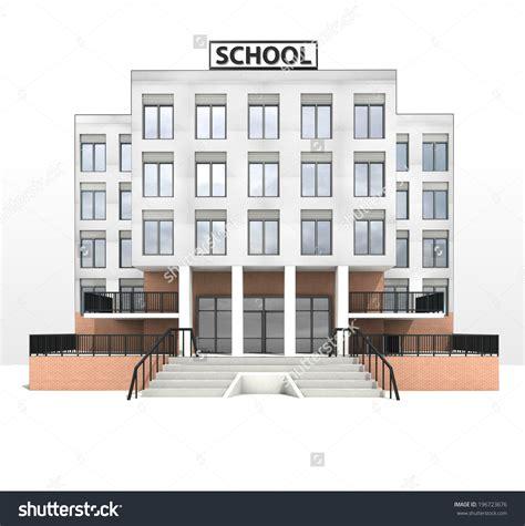 game design university germany building facade design haammss