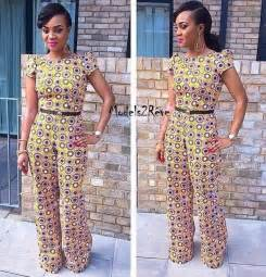 what is traditional style fashion 2015 2016 trendy dresses styles 7