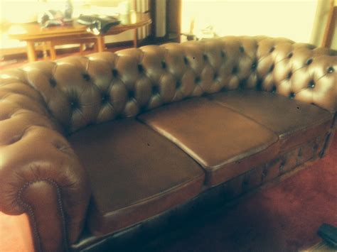 upholstery furniture repair scotcover upholstery furniture repair furniture