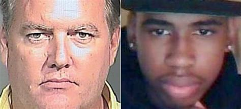 white man gunned down by black teens jury selection begins for white man who allegedly gunned