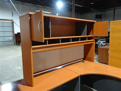 Used Corner Desk Used Corner Desk Used Desks Office Furniture Warehouse