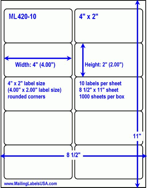 avery 8163 label template white laser labels blank white labels similar to avery