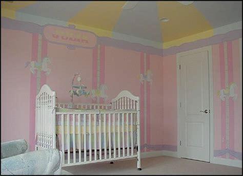 decorating theme bedrooms maries manor carousel theme