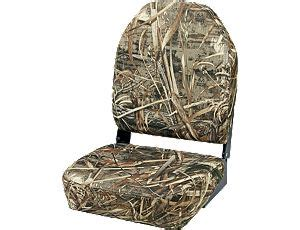 cabela s boat seat covers fold down boat seats folding boat seats fisherman