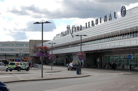aeropuerto de malaga salidas internacionales aeropuerto de estocolmo arlanda arn aeropuertos net