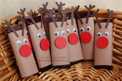 reindeer craft to sell sweet diy rudolph reindeer kidsomania