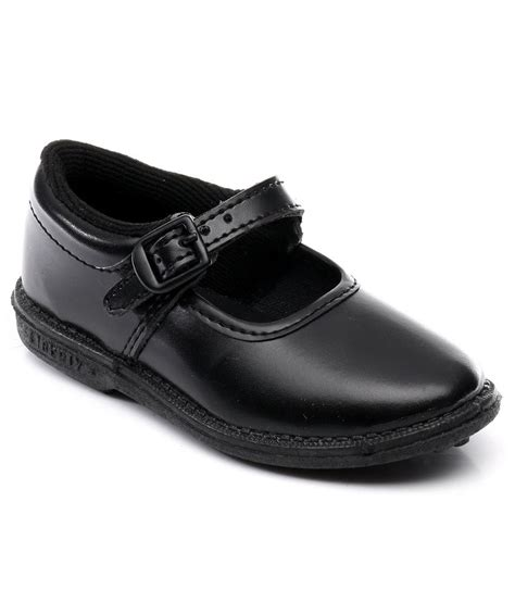 nike school shoes for nike school shoes liberty black school shoes