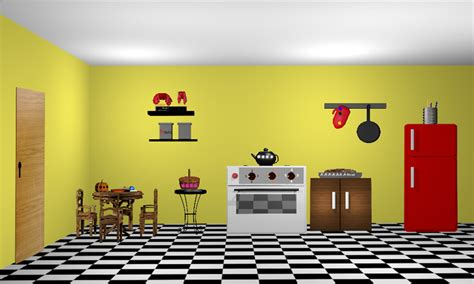 3d room escape 3d escape thanksgiving room android apps on