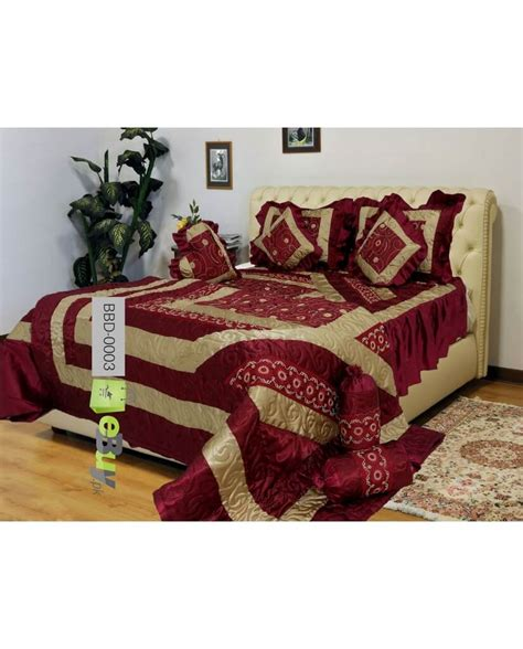 most popular bed sheet colors bed sheets 100 images best 25 cheap bed sheets ideas