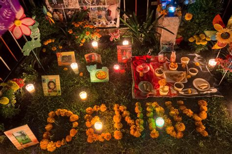 Day Of The day of the dead images from jalisco mexico photos by