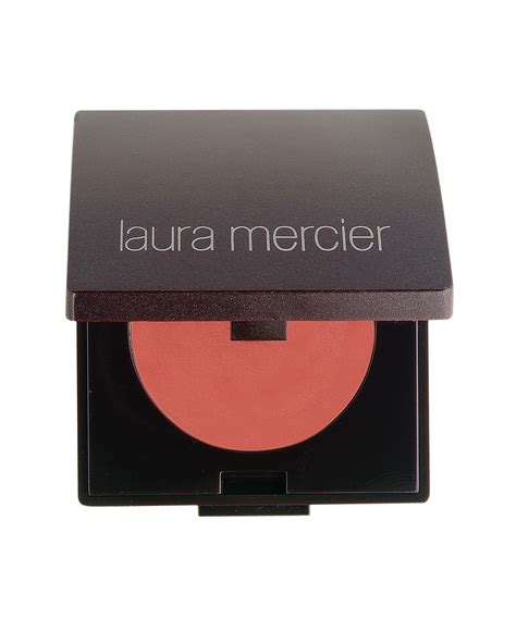 Merciers Evolution Of Colour For Product by Mercier Cr 232 Me Cheek Colour Bloomingdale S