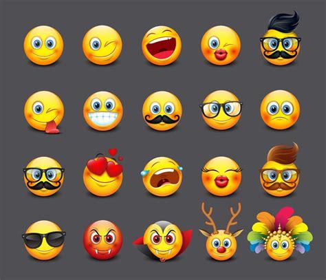 emoji online emoji symbols online emoji world