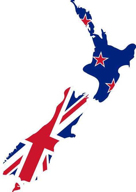 flags of the world new zealand new zealand top places to visit around the world