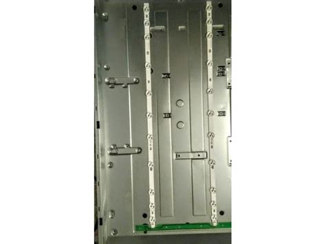 led diode za lcd tv nove led bar diode sa kućištem za tv vox model led 32 kupindo 32926081
