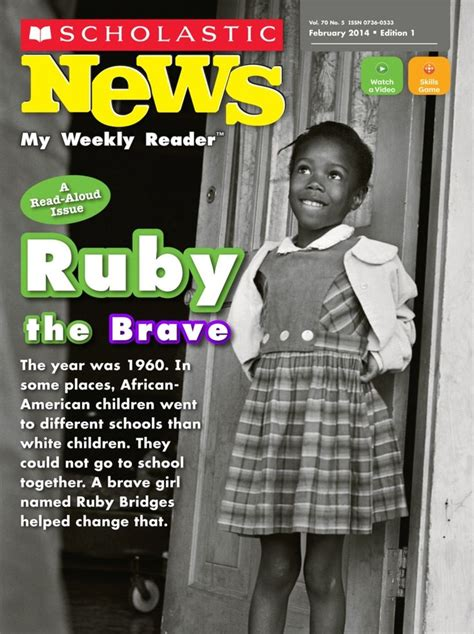 ruby bridges biography in spanish 17 best images about holiday martin luther king on