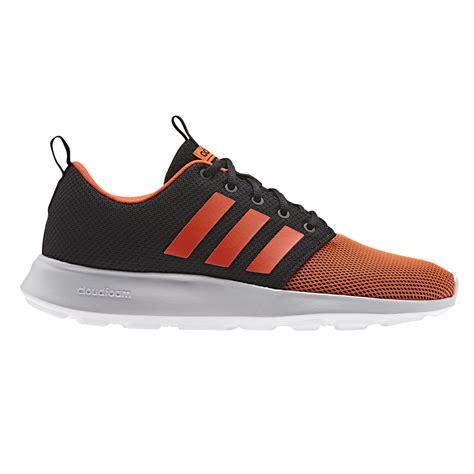 Original Adidas Neo City Racer Bw schuhe herren sneaker nike air max tavas schuhe