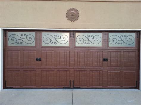 Precision Garage Door Az by Precision Garage Door Of Photo Gallery Of Garage