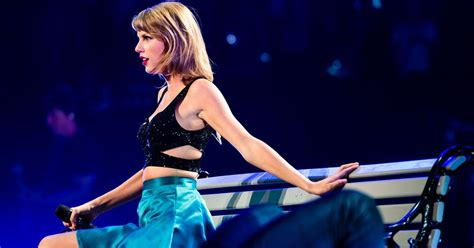 ticketmaster verified fan taylor swift taylor swift s ticketmaster scam is why she s capitalism s
