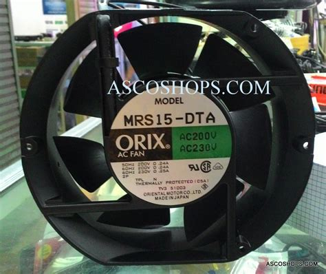 Oval Kipas Fan Panel Winstar Ac 220v 15x17 Cm With Bearing 1 jual kipas fan panel orix ac 220v 15x17 cm 15 x 17 oval bearing asco shop