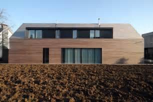 House Ground Floor Plan Design Steinmetzdemeyer Maison Keiffer