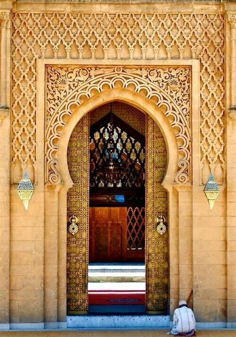 morocco moroccan architecture beautiful islamic architecture morocco islamic arabic
