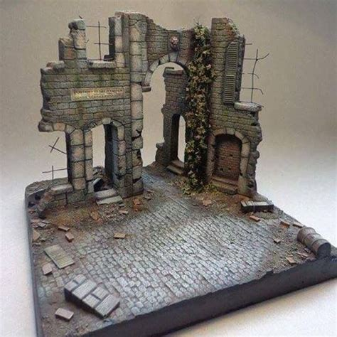 17 best images about diorama model trains on pinterest 17 best images about wargaming scenery terrain on