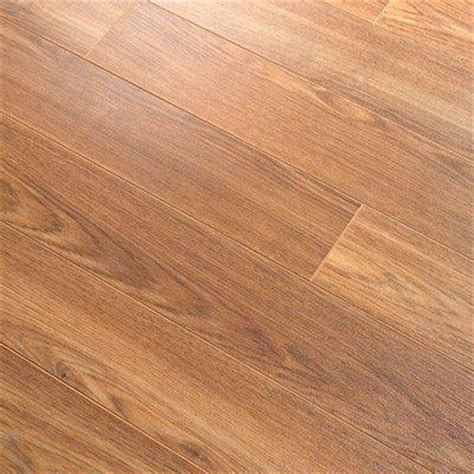 Tarkett Laminate Flooring Tarkett Laminate Flooring Laminate Flooring Tarkett Laminate Flooring Solutions Tarkett