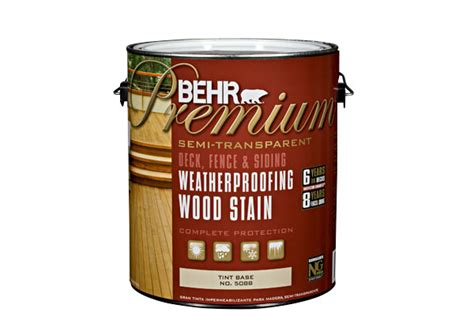 best stain brand best interior wood stain brand billingsblessingbags org