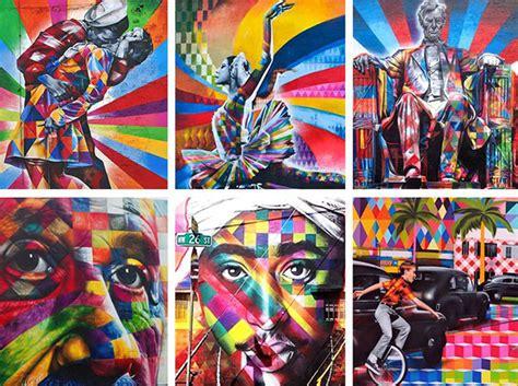 popular graffiti 30 all time best graffiti paintings