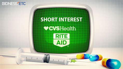 rite aid walgreens updates saving with shoppe on lockerdome