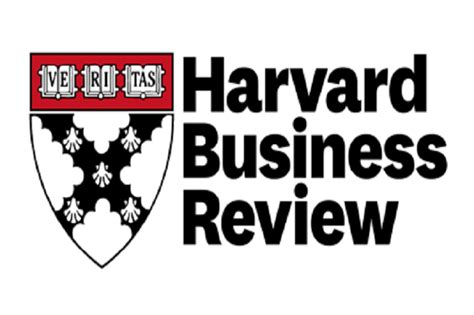 Harvard Mba Program Contact by Saving The Planet A Tale Of Two Strategies Ostara