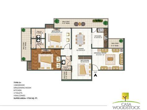 ghar ka naksha joy studio design gallery best design