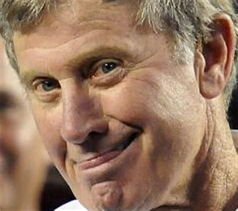image gallery spurrier meme