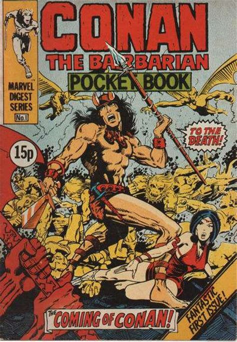 barbaric justice books conan comic books for sale buy conan comic books at