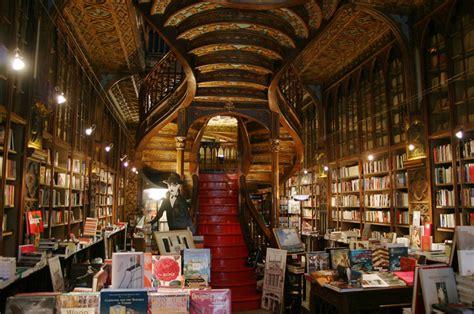 libreria clu torino quot tweedland quot the gentlemen s club livraria lello porto