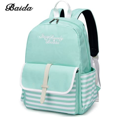 New Fashion Bag Korea Click Classic 8853 Black where to get a backpack click backpacks