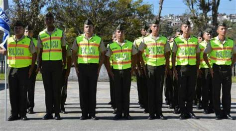 aspirantes para la policia de tucuman 2017 50 000 aspirantes para la polic 237 a nacional 218 ltimas noticias