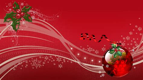 wallpapers christmas screensavers red christmas wallpapers wallpaper cave