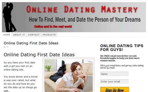 Free dating sites long island ny hotels