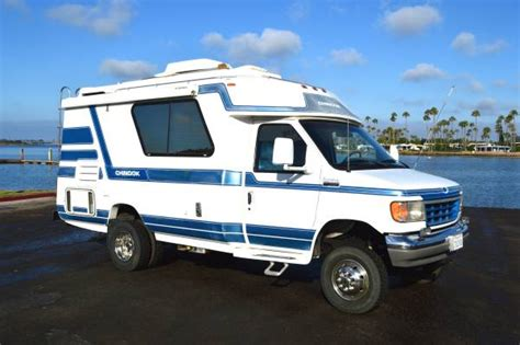 4x4 rv for sale autos post