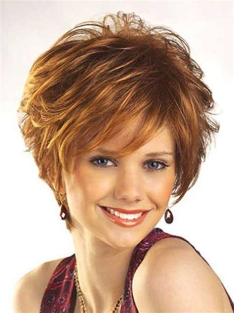 edgy hairstyles in your 40s 2016 short hairstyles for women over 40