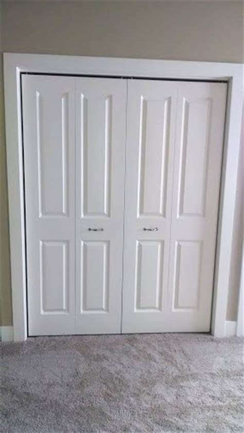 4 Panel Bifold Closet Doors by 2 Panel Bedroom Door Bi Fold Susan Compagner West Michigan Waterfront Real Estate Specialist