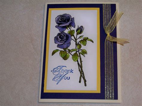 Handmade Cards Gallery - handmade cards by susieque1963 on deviantart